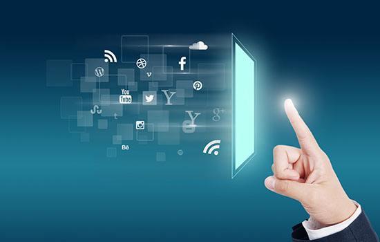 关于我国网络软文营销行业市场现状分析